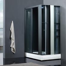 CRW Bathrooms | LTHOME